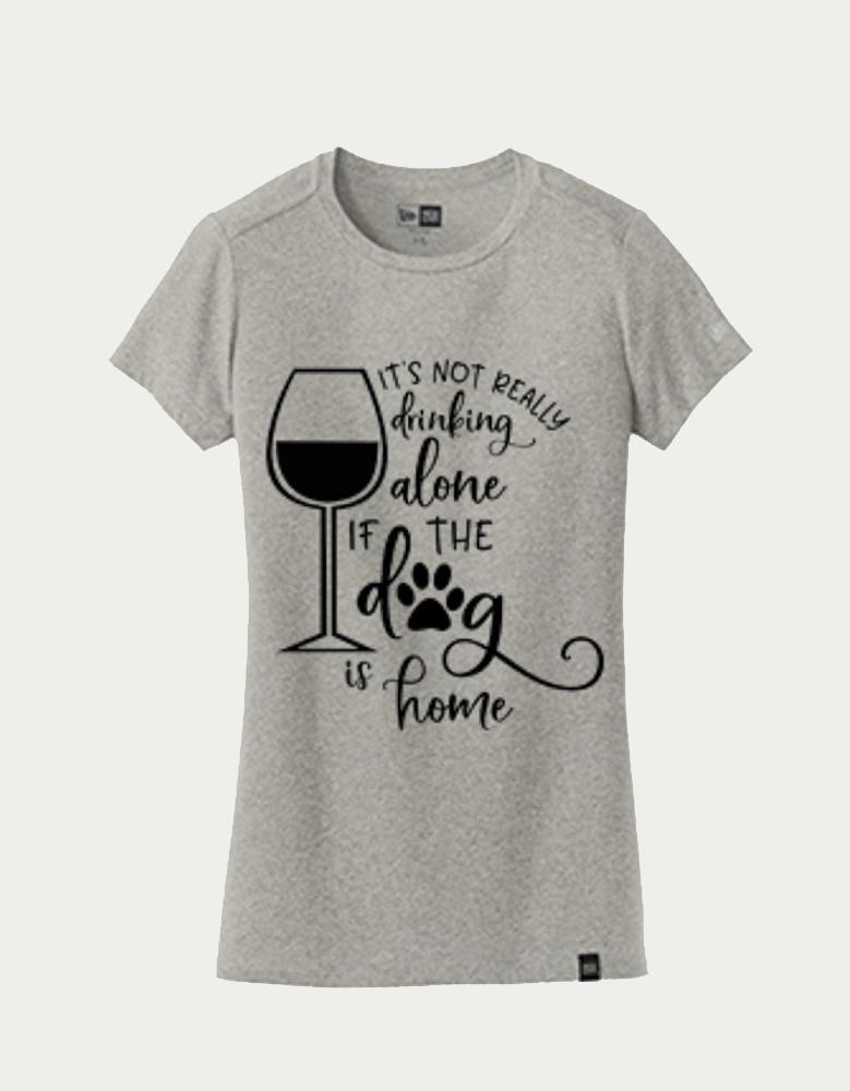 tshirt np (2)