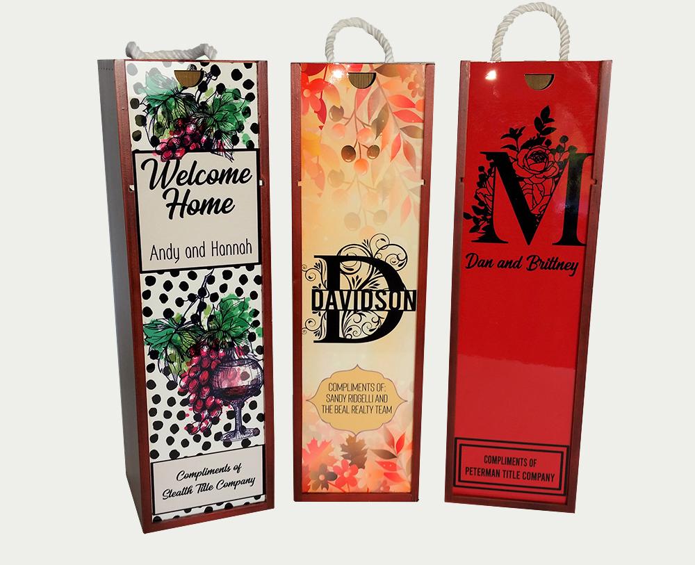 wine box p (5)